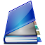 ListNote Speech/Text Notepad 8.51 APK for Android
