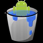 BukkitStream Beta 2.0.7 App icon