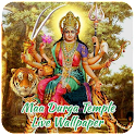 Maa Durga Temple LWP icon