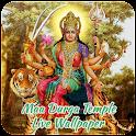 Maa Durga Temple LWP icon