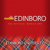 Mobile Edinboro
