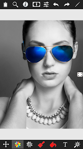 Color Splash Effect Pro v1.5.9