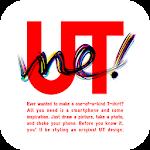 UTme! v3.0.5