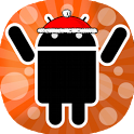 Robodance (Dancing Droids) icon