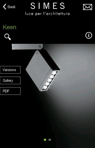 【免費商業App】Simes-APP點子