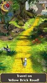 Temple Run: Oz Screenshot 12