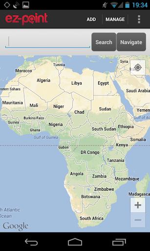 EZ-Point|玩旅遊App免費|玩APPs