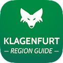 Klagenfurt Premium Guide icon