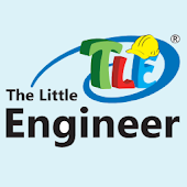 The Little Engineer®