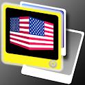 Cube USA LWP logo