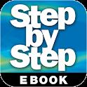 MS Visio 2010 Step by Step logo