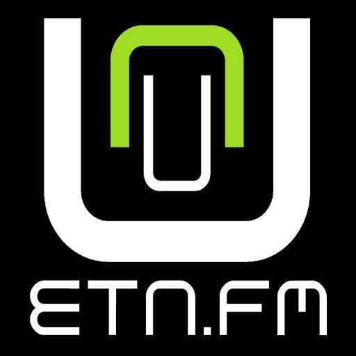 ETN Radio Player LOGO-APP點子