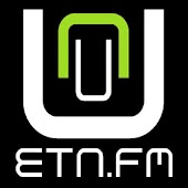 ETN Radio Player