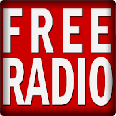 FreeStreams Free Radio App