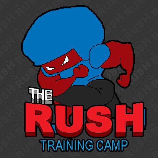 The Rush II Training Camp
