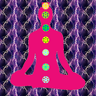 Chakra Activator Lite icon
