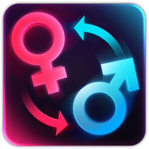 Download android app gender change for samsung android for Apps to change photos