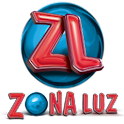 Zona Luz icon