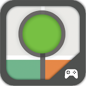 Box It - Capture the Dots Game