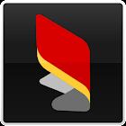 RTCG icon