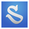 Swapps! All Apps, Everywhere 2.3.4 Apk