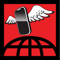 MediaMapper Mobile icon