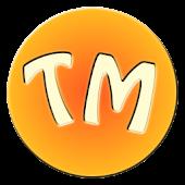 Trentino Meteo Widget