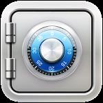 Safe+ v1.48.1 (Patched)