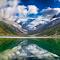 Untitled_Panorama1-2 (2).jpg
