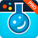 Pho.to Lab PRO - photo editor APK Cracked Download