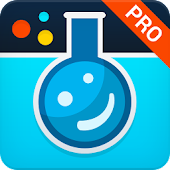 Pho.to Lab PRO - photo editor