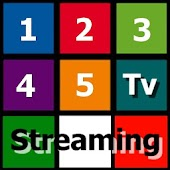 tv italiane streaming