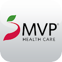 myMVP - MVP Health Care icon