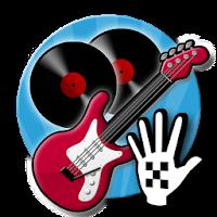 FreePlay Music Quiz 1.1.3
