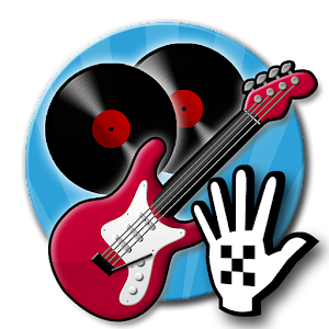 FreePlay Music Quiz for PC and MAC