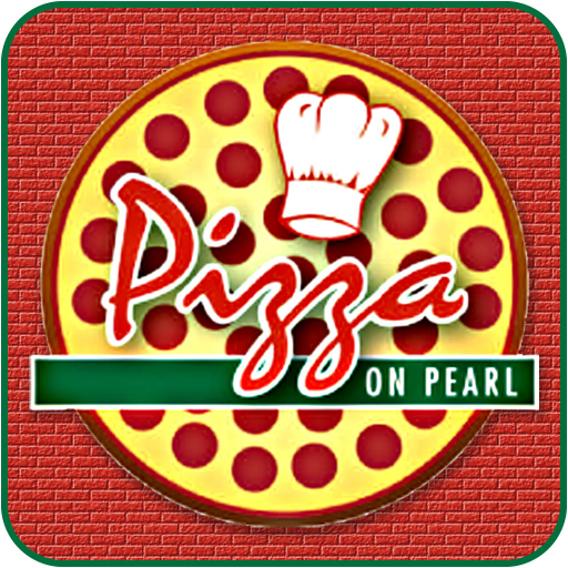 Pizza on Pearl