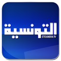 Ettounsiya TV Live icon