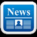 ニュースリーダーHD icon