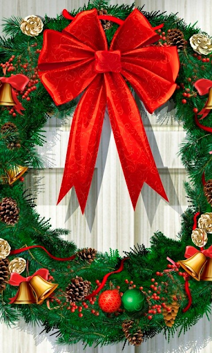 【免費個人化App】Happy New Year Live HD theme-APP點子