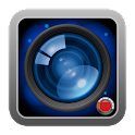 Display Recorder Preview logo