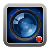 Display Recorder Preview