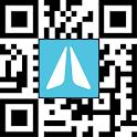 JuganuBarcode icon