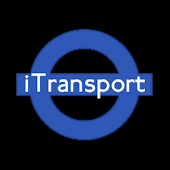 iTransport: London