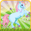 Free Pony Adventure APK for Windows 8