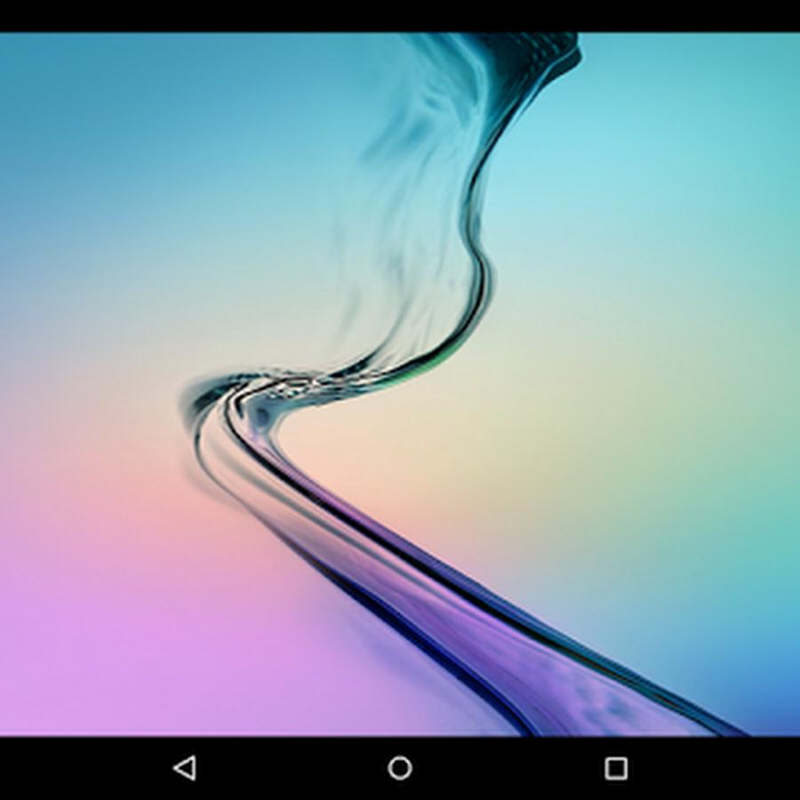 Gambar Wallpaper Bergerak Samsung Kumpulan Wallpaper Gambar Wallpaper Keren