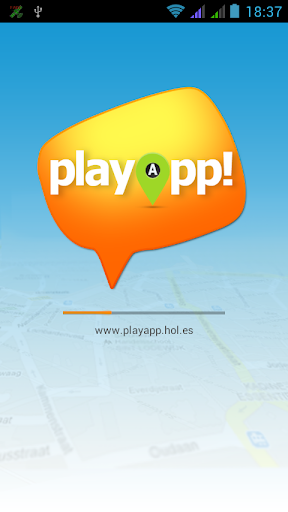 Playapp:The beach your phone