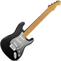 Virtual Guitar Ultimate icon