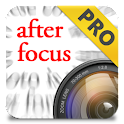 AfterFocus Pro logo