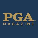 PGA Magazine