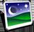Photo Slideshow Home Widget logo